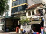 Minh Tinh Building