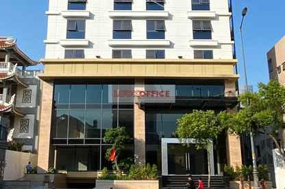 moc gia building office for lease for rent in district 3 ho chi minh