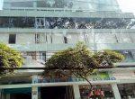 Nahi Building