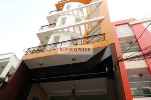 nghia tin building office for lease for rent in district 3 ho chi minh