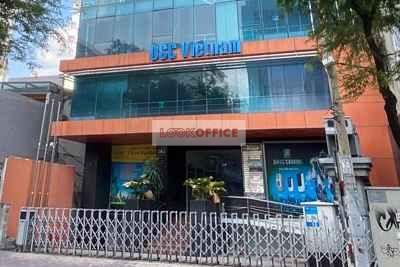 osc building office for lease for rent in district 3 ho chi minh