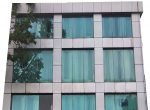 pacific 2 building office for lease for rent in district 3 ho chi minh