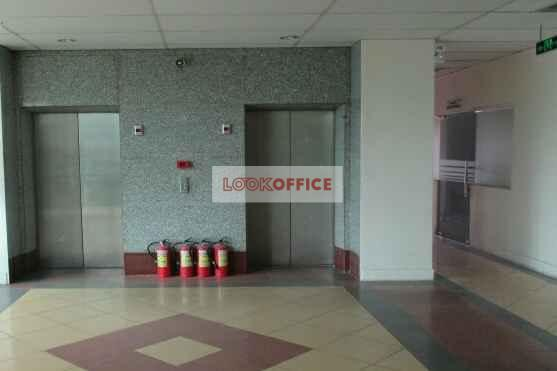 pasteur building office for lease for rent in district 3 ho chi minh