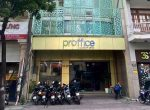 Proffice Building