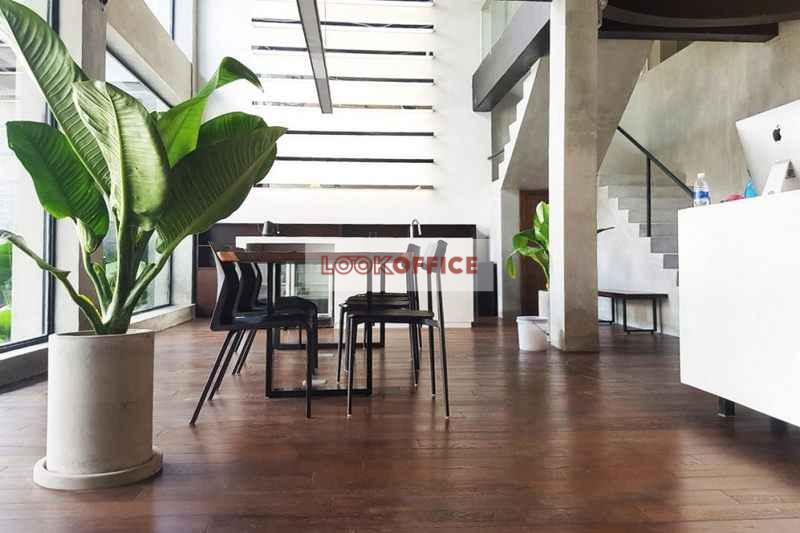 publik office office for lease for rent in district 3 ho chi minh