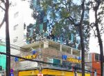 pvv tower office for lease for rent in district 3 ho chi minh