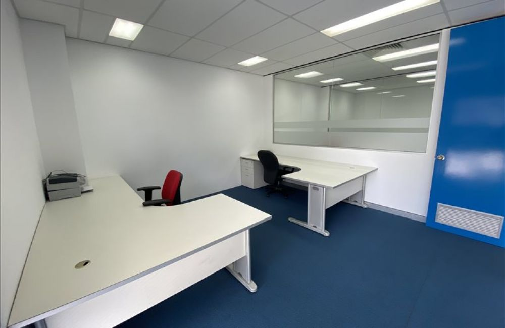 8 Reasons Your Business Needs To Rent An Office - lookoffice.vn 1. Attracting talent