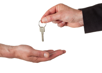 WHAT IS LEASEHOLD LAND?