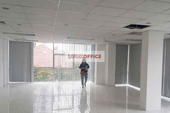 qunimex building office for lease for rent in district 3 ho chi minh