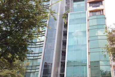 ruby office building office for lease for rent in district 3 ho chi minh