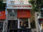 Saigon Smile Building