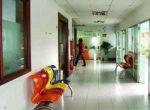 Saigon Software Park
