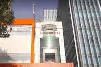 scb building office for lease for rent in district 3 ho chi minh