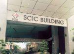 SCIC Building