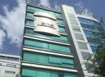 sgs building office for lease for rent in district 3 ho chi minh