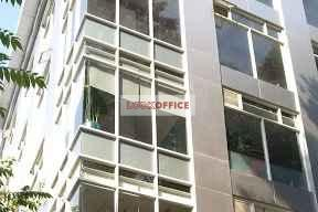 socon building office for lease for rent in district 3 ho chi minh