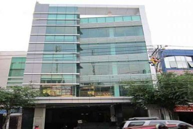 sweet home office office for lease for rent in district 3 ho chi minh