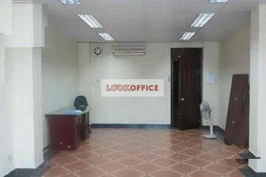 tai loc office office for lease for rent in district 3 ho chi minh