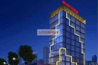 the address ntmk office for lease for rent in district 3 ho chi minh