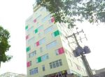the tmc building office for lease for rent in district 3 ho chi minh