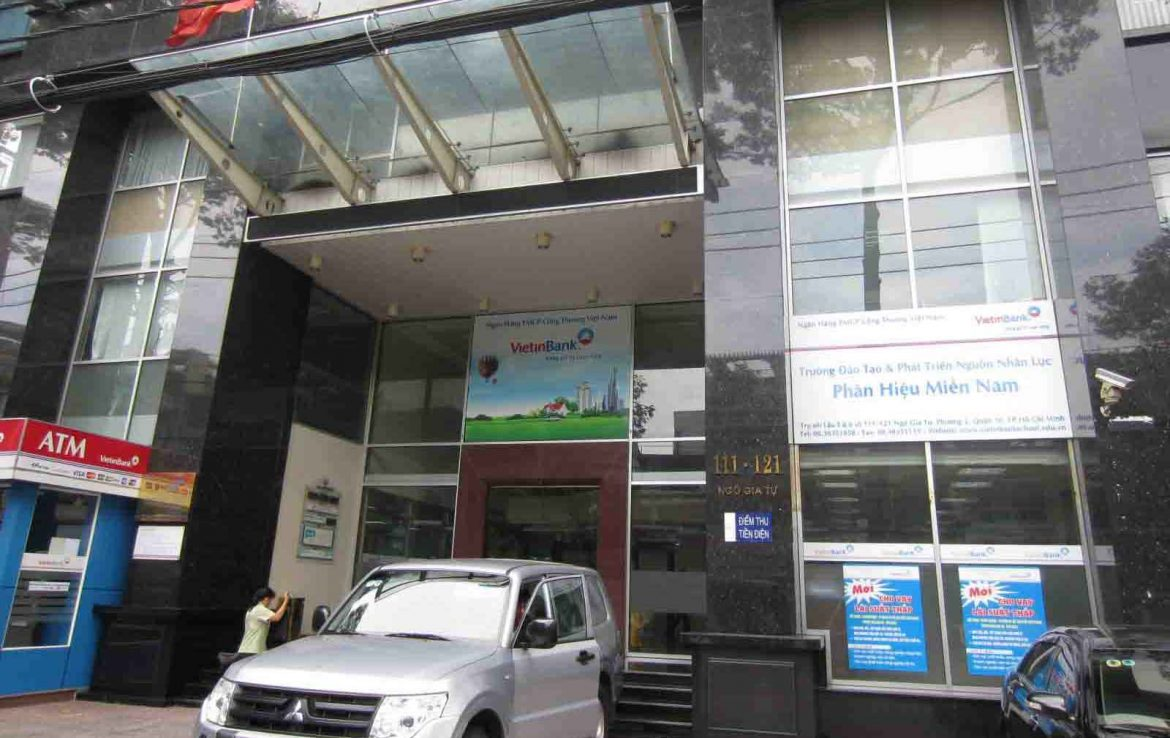 thien nam pnt office for lease for rent in district 3 ho chi minh
