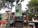 Thien Phu Tower