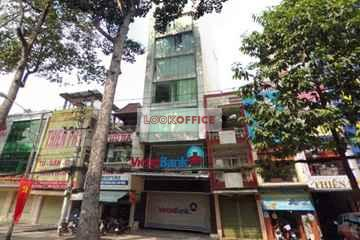 thien phu tower office for lease for rent in district 3 ho chi minh