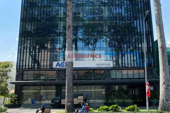 thoi dai building office for lease for rent in district 3 ho chi minh