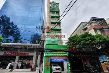 thuong dinh building office for lease for rent in district 3 ho chi minh