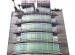 Tien Vinh Building
