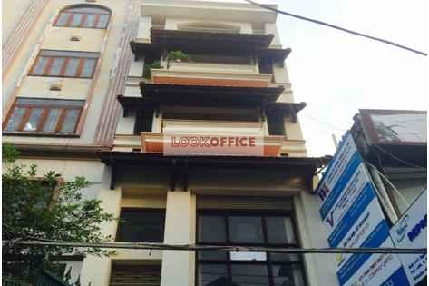 tpp building office for lease for rent in district 3 ho chi minh