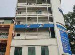 Tri Viet Building