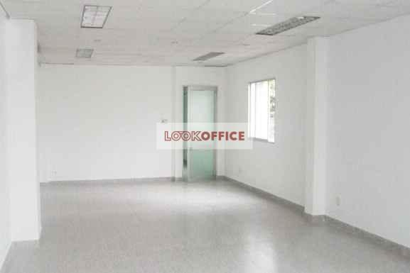 tt building office for lease for rent in district 3 ho chi minh