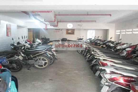 tuan minh 2 office for lease for rent in district 3 ho chi minh