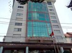vcci building office for lease for rent in district 3 ho chi minh