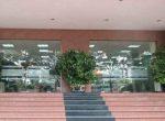 VCCI Building