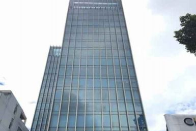 vietcapital bank tower office for lease for rent in district 3 ho chi minh
