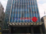 Vietcapital Bank Tower