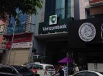 Vietcombank NDC Building