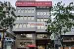 182 riverview office office for lease for rent in district 2 ho chi minh