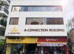 a-connection 2 office for lease for rent in district 10 ho chi minh