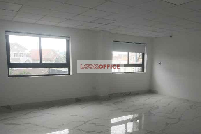 a-space office office for lease for rent in district 2 ho chi minh
