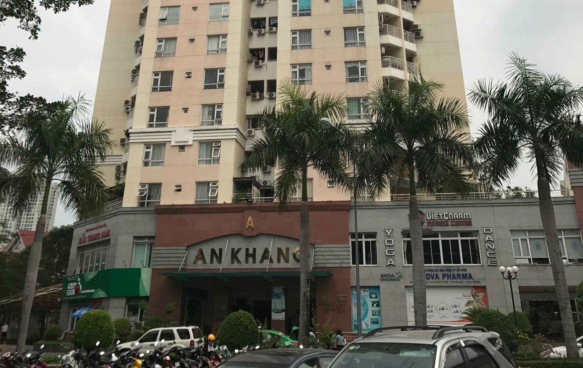 an-khang building office for lease for rent in district 2 ho chi minh