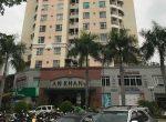 An-Khang Building