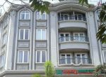 An-Phu House