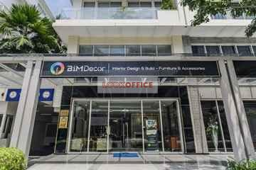 bim office office for lease for rent in district 2 ho chi minh