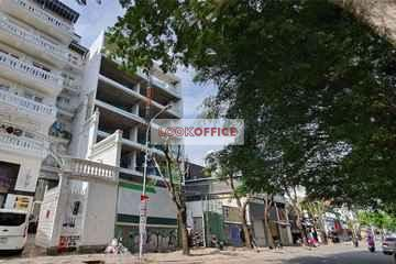 building 100 office for lease for rent in district 2 ho chi minh
