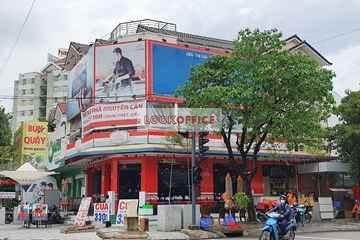 building 40 office for lease for rent in district 2 ho chi minh