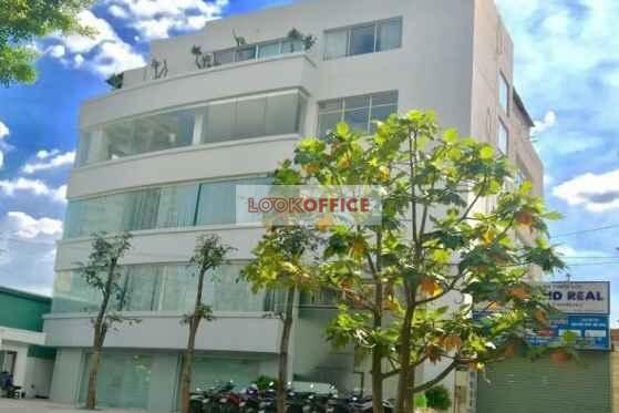 building 66 office for lease for rent in district 2 ho chi minh