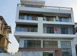 building iv office for lease for rent in district 2 ho chi minh